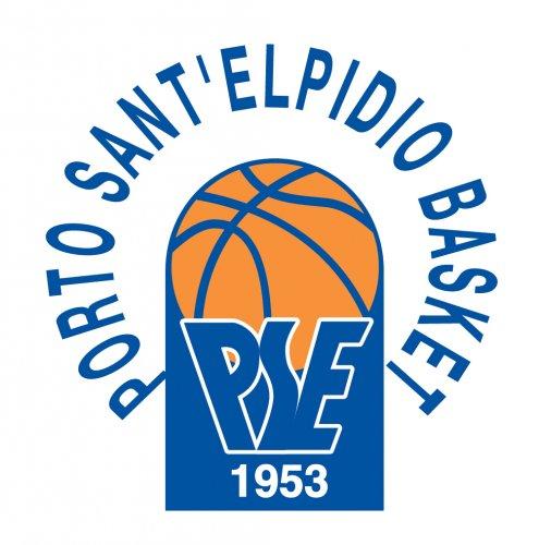 Il Porto Sant'Elpidio Basket comunica che nella stagione 2020/2021 non parteciperà al campionato di Serie B.