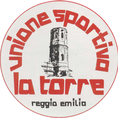 Scuola Basket Ferrara - Dil. La Torre  68 - 54
