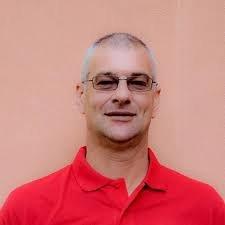 Pallacanestro Scandiano - Intervista a coach Gigi Piatti (serie C femminile)