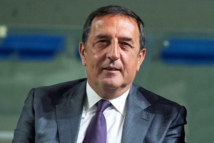 Massimo Protani rieletto Presidente della Lega Basket Femminile