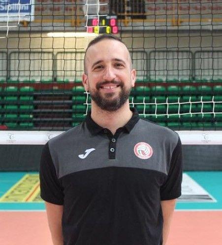 Volley Macerata : Sabato il via al campionato con il derbyissimo contro Banca Macerata