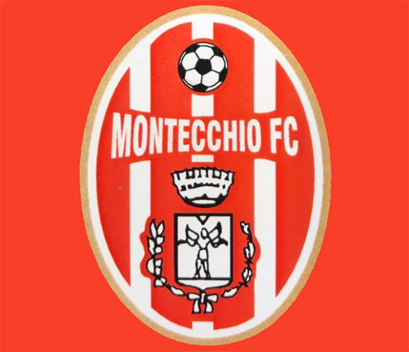 On line la rosa 2019-2020 della A.S.D. Montecchio Football Club