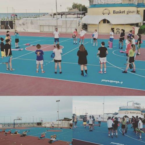 Olimpia Basket Pesaro :Le nostre  ragazze torneranno il campo il 31 ottobre!