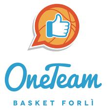 Convocazione atleti One Team basket nella rappresentativa regionale