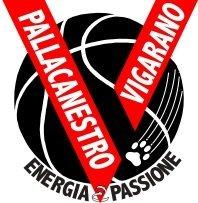 Pallacanestro Vigarano 2008 :Aggiornamento positività al Covid - 19