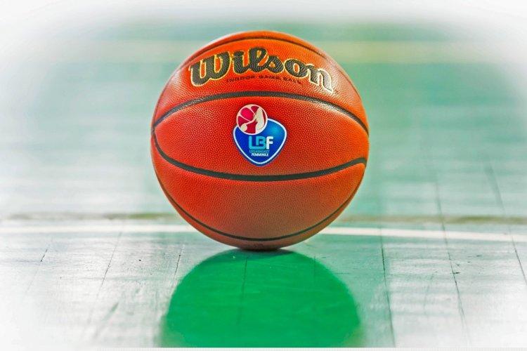 A2 Sud Basket Femminile : Firenze, San Giovanni Valdarno e Cus Cagliari avanzano in classifica
