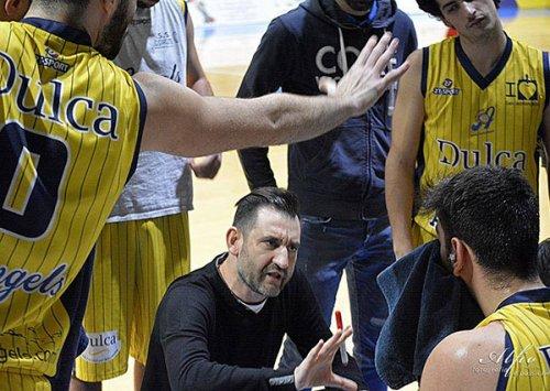 La Santarcangiolese Basket  si raduna il 22 Agosto 2019.