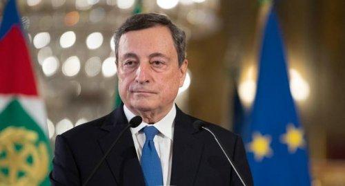 FIGC-FIP-FIPAV. Lettera aperta al Presidente del Consiglio dei Ministri Mario Draghi