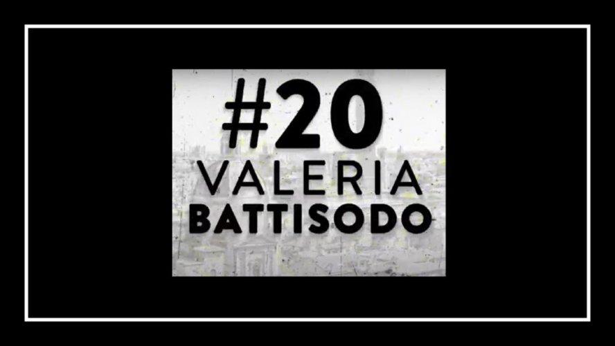 Virtus Segafredo femminile: i numeri di maglia per la stagione 20/21