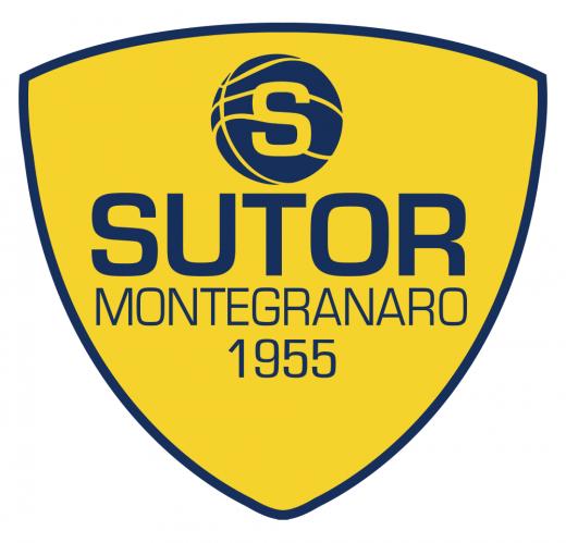 S.S.Sutor Premiata Montegranaro - Intervista al capitano Riccardo Di Angilla
