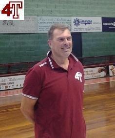 Nubilaria Basket – Sanibol Scuola Basket Ferrara 60-67