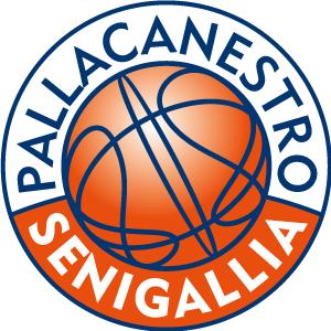 La Pallacanestro Senigallia si iscrive al campionato di serie B 2020/2021