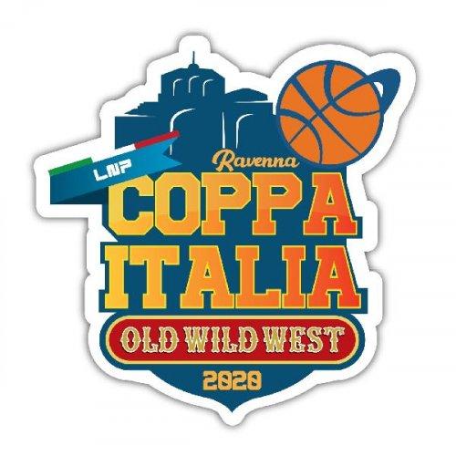 Ufficiale, rinviate le Final Eight di Coppa Italia di Serie A2 e Serie B