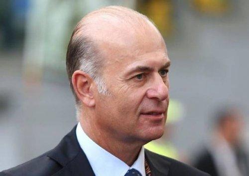 LBA, le dichiarazioni del Presidente Umberto Gandini nell'incontro con i media