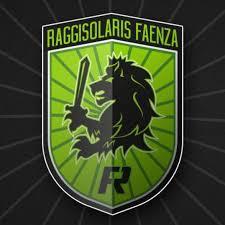 Raggisolaris Faenza : Vota il quintetto all time dei Raggisolaris