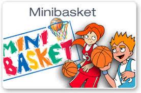 Virtus Segafredo Bologna . attività mini - basket.