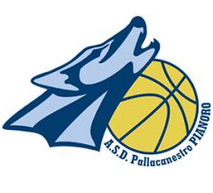 """La Pall. Pianoro vince nel primo turno del Torneo """"Marchetti"""" per 80-49 contro PGS Welcome."""