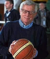 Italbasket100 - Valerio Bianchini e Dan Peterson, eterni nemici-amici