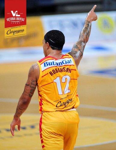 ButanGas e Carpegna Prosciutto Basket Pesaro ancora insieme!