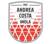Andrea Costa Imola pronta a cominciare: ecco la preseason 2018-2019