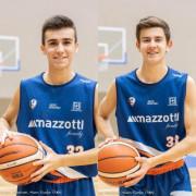 Basket Club Russi : C'è più Russi al Palavalli