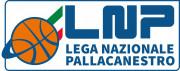 Pallacanestro 2.015 Unieuro Forlì : La FIP dichiara concluso il campionato di Serie A2