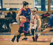 Madel – Bologna basket 65-73