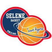 Proni SRL Selene Sant'Agata - Giardini Margherita 80-72