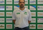 Serie C Gold : Il commento  alla 19a Giornata a cura di coach Marcello Casadei.