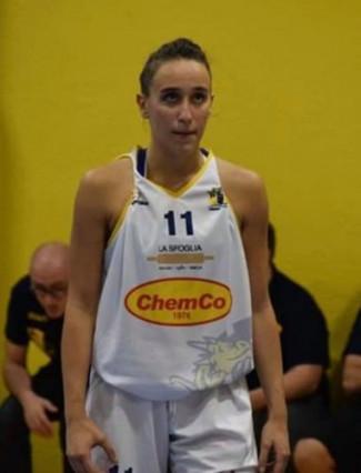 Chemco Puianello Basket Team  :Altre tre conferme importanti