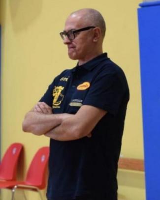 Chemco Puianello Team Basket : una solo novità per lo staff di coach Giroldi
