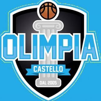 Olimpia Castello 2010 : Mercoledì 26/8/20  raduno Olimpia Castello 2020/21