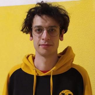 Virtus Medicina : Matteo Rossi entra nello Staff Tecnico