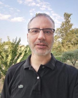 Virtus Medicina:  Riccardo Nanni entra a far parte dello Staff Tecnico
