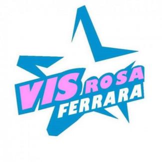 Faenza Basket Project Girls  - Istituti Polesani Vis Rosa   63 - 52 d.t.s.