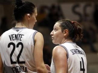 Faenza Basket  Project  : L'E - Work non si ferma e cala il tris contro la Virtus Cagliari
