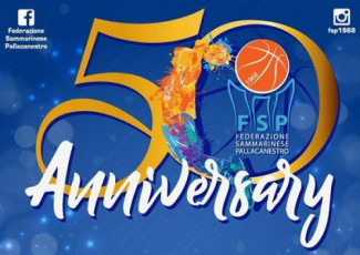 50 anni Federazione sammarinese pallacanestro, il resoconto della serata al kursaal