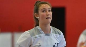 Morta a 18 giovane promessa del Magik Rosa Basket Parma : Alessia Zambrelli