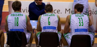 Luciana Mosconi Ancona : Coach Rajola - contro l'Aurora Jesi per un doppio riscatto -.