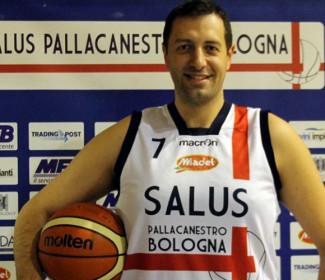 Madel – Anzola Basket 67 – 61