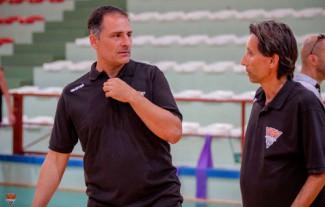 Tigers Cesena : Programma della settimana.