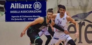 Luciana Mosconi Ancona  : Bollettino medico sulle condizioni di Tommaso Rossi
