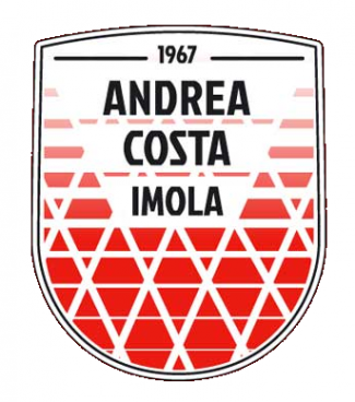 Andrea Costa Imola Basket : Un componente gruppo squadra positivo al Covid