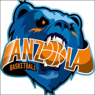 Anzola Basket : Serie C Gold: i ringraziamenti della Società