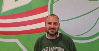 Gaetano Scirea Basket  Bertinoro - BSL San Lazzaro 65-54