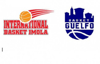 International – Guelfo basket: un nuovo asse per il basket