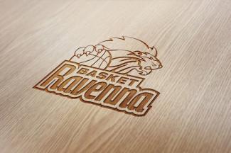 Basket Ravenna  : Nuove positività nel gruppo squadra. Riprende l'attività in palestra per gli atleti negativi