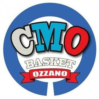 Centro Minibasket Ozzano : Comunicato Stampa