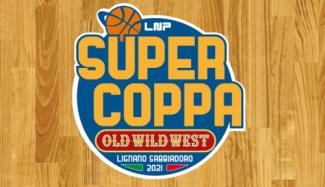 SuperCoppa Serie B Old Wild West  , Il programma completo delle finali.