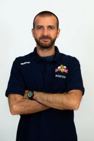 Supercoppa, la Pallacanestro Mantovana Staff espugna l'AGSM Forum di  Verona